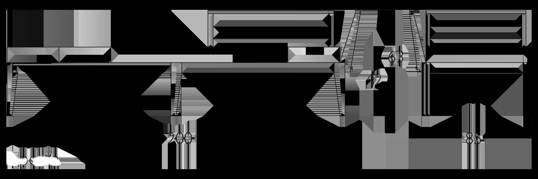 Ecletticaaaaa