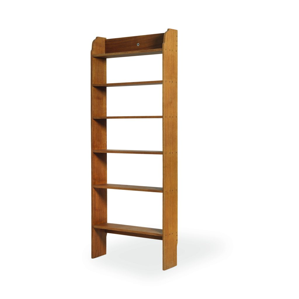 Shelf (1)