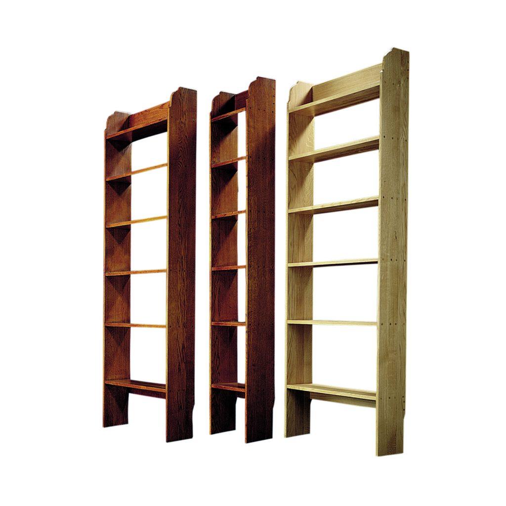 Shelf (13)