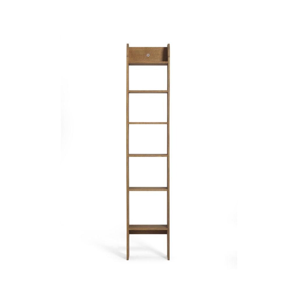 Shelf (4)