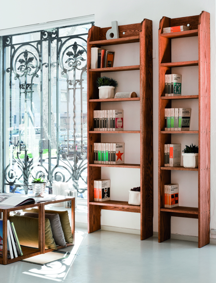 Shelf Ambientato (8)