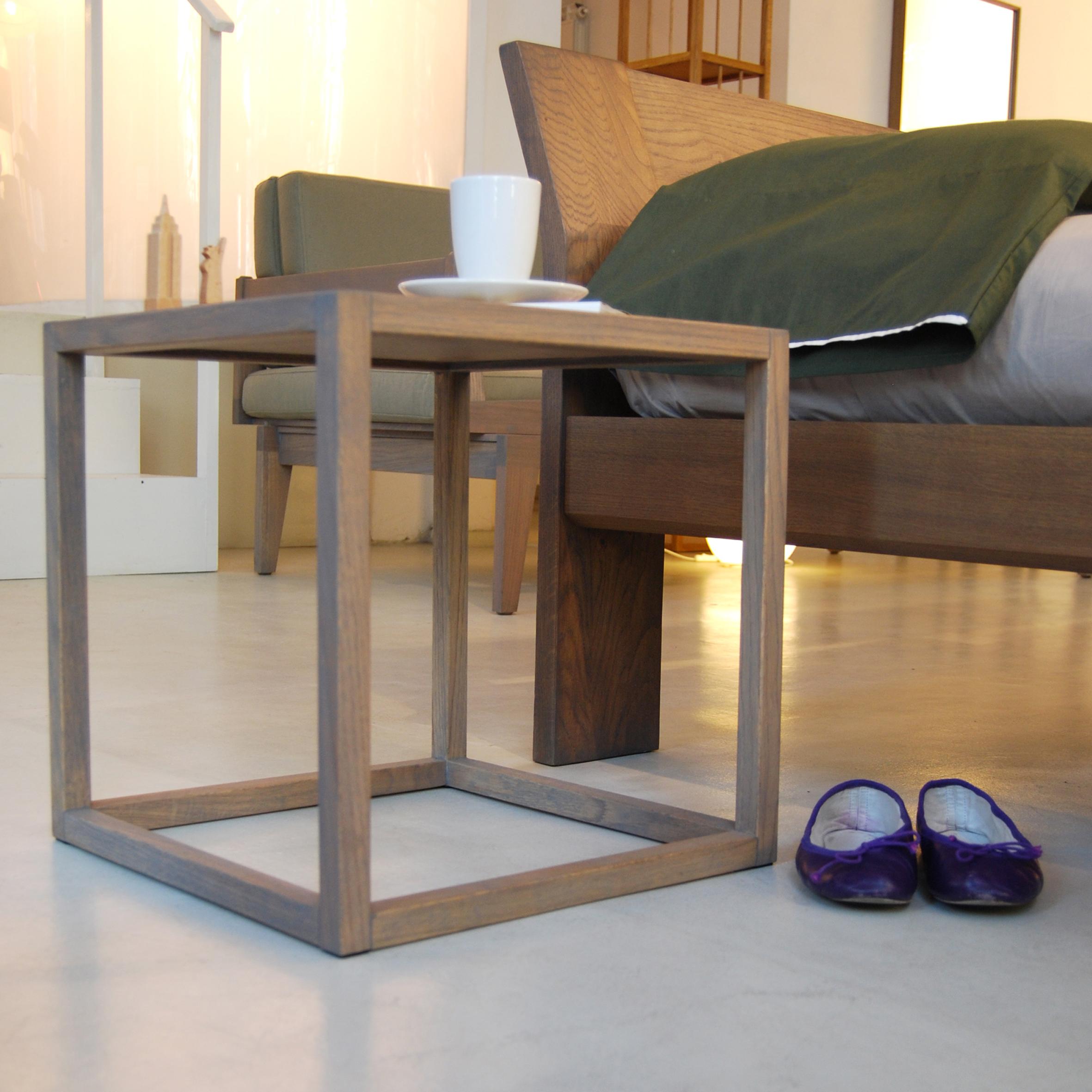 Cubetto Ambientato (2)