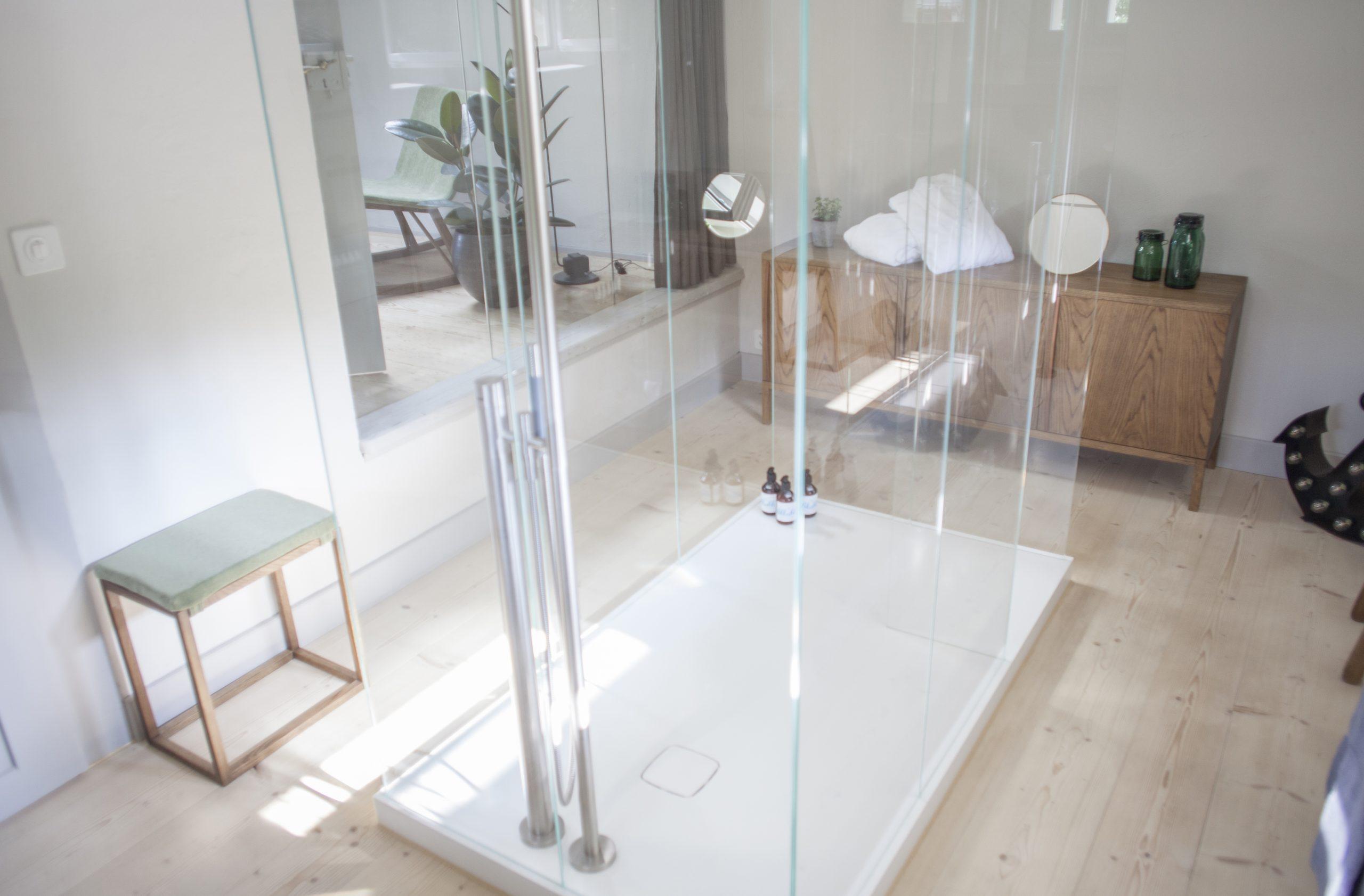 Zollhaus Bath copia
