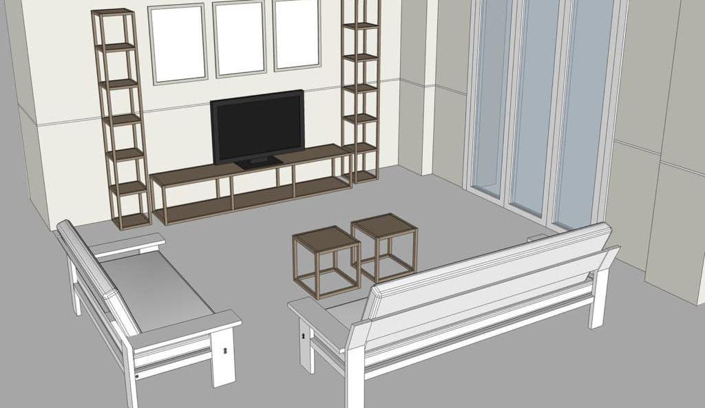 progetto-soggiorno-1600x1115