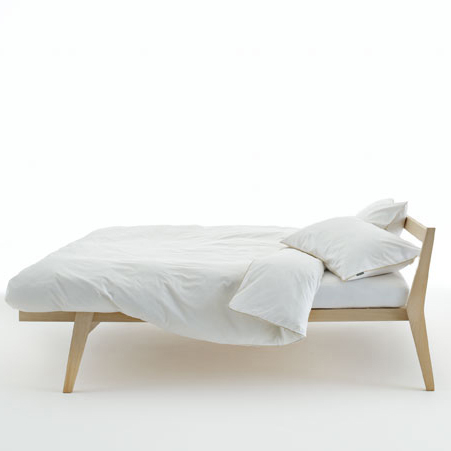 Easy Bed